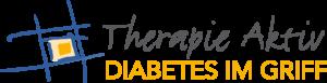 Therapie Aktiv Logo